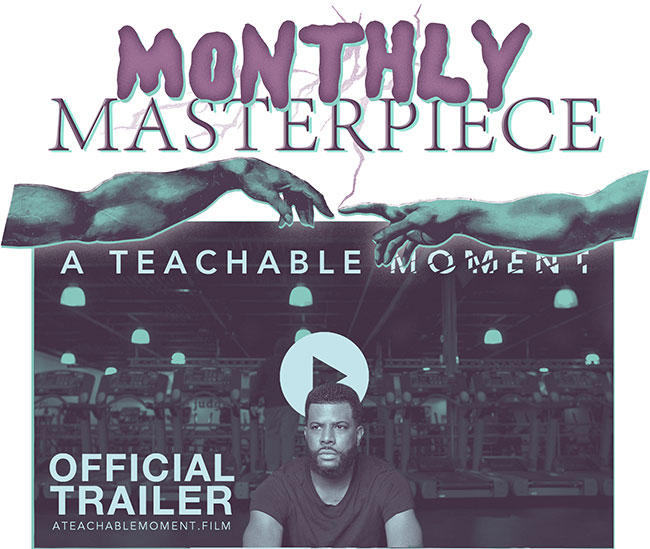 MonthlyMasterpiece